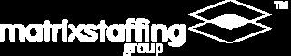 Matrix Staffing Group